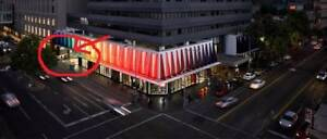 Long term/Secure P/Residential parking slot Central Melbourne CBD Melbourne CBD Melbourne City Preview