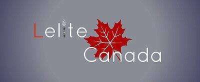 Lelite Canada