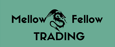MELLOW FELLOW TRADING