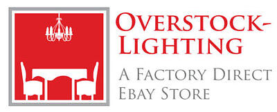 Overstock-Lighting