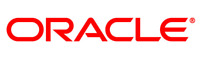Oracle Training: Oracle Reports 11g/12c Expert