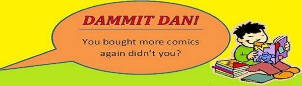 dammit_dan_comics_and_more