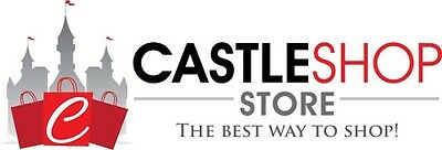 CASTLESHOP