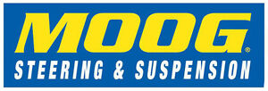 Suspension-Stabilizer-Bar-Link-Kit-Front-Right-MOOG-fits-09-14-Nissan-Murano