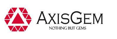AxisGem