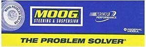 Like New Moog Steering & Suspension; The Problem Solver ES681N