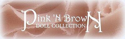 pink*n*brown_dsc