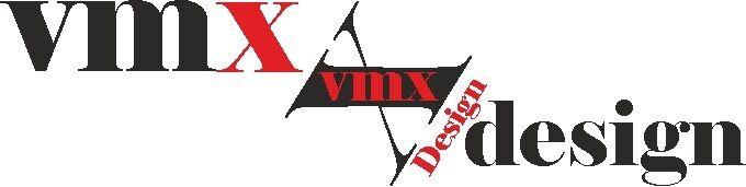 vmxdesign