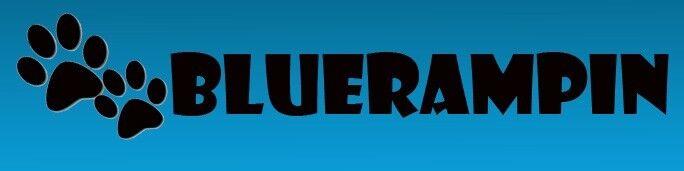 bluerampin