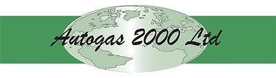 Autogas 2000 Ltd