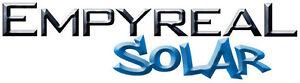 RV Solar Panels, RV Inverters, and RV Batteries Installed!