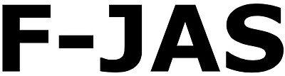 F-JAS LTD