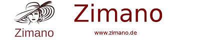 Zimano Fashion