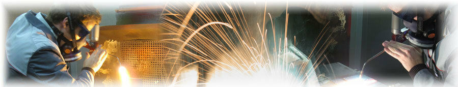 FLEXMIG WELDER REPAIRS SPECIALIST