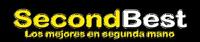 SecondBest7