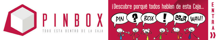 Pinbox_Store