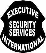 Security Guards Parry Sound Nobel Bala Huntsville Gravenhurst