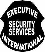 Armed Security International Travel Bodyguards Panama Africa