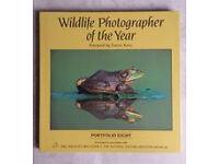 Wildlife Photographer of the Year Portfolio 8