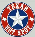 Texas Hot Spot  316 Main Garland Tx