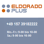 eldoradoplus