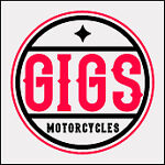 Gigs Motorcycles