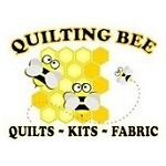 The Quilting Bee's Hive