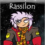 rassilon007