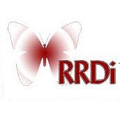 Rosacea Research & Development Institute