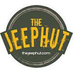 JeepHut Offroad