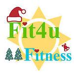 fit4ufitness