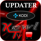 Get Kodi 15.2 fully load in 20min look for Kewltv app on the web