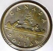 FREE ESTIMATES...Buying All Coins+Jewelry...519-819-1805