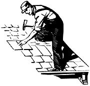 C.G. Roofing