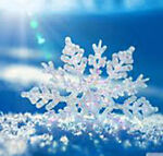 Snowflake Creations