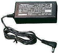 Panasonic 12V / 1.5A AC Adaptor For Portable DVD Players High Wycombe Kalamunda Area Preview