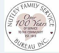 Nutley Family Service Bureau Inc.