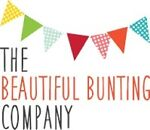 The Beautiful Bunting Company