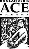 Bakery Relief Operator (Mississauga Location)