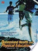 Queensland Health and Physical Education years 8-10 with CD Nundah Brisbane North East Preview