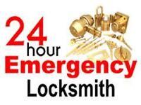 Emergency Upvc Locksmiths Belfast is your U.P.V.C. Door Jammed or wont lock Call Us