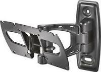 "ROCKETFISH 13""-26"" FULL MOTION TV WALL MOUNT City of Montréal Greater Montréal Preview"