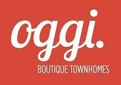 Oggi Towns.VIP pricing, insider access, incentives.Gift Card