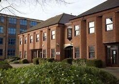 OFFICES TO RENT Birmingham B15 - OFFICE SPACE Birmingham B15