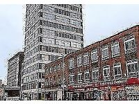 Office Space In Leicester LE1 | Starting From £125 p/m *