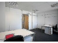 3 Person Office Space In Leicester LE1 | £71 p/w *