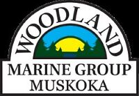 Yard Staff-Marine Fork Lift Operator-Boat Delivery