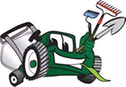 Grounds Maintenance/Lawn Cut, Prep, Maintain