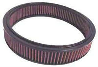 1983 - 1985 Ford Ranger K & N Air Filter
