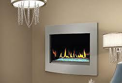 Best Fireplace Installs and Repairs in Winnipeg – 777Fire
